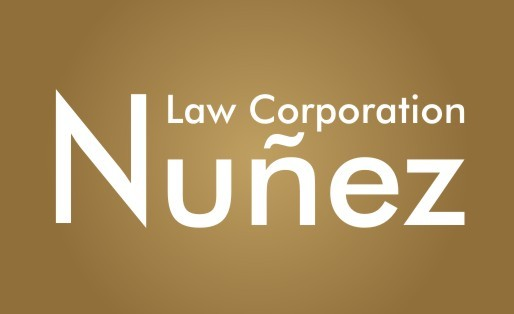 Nuñez Law Corporation
