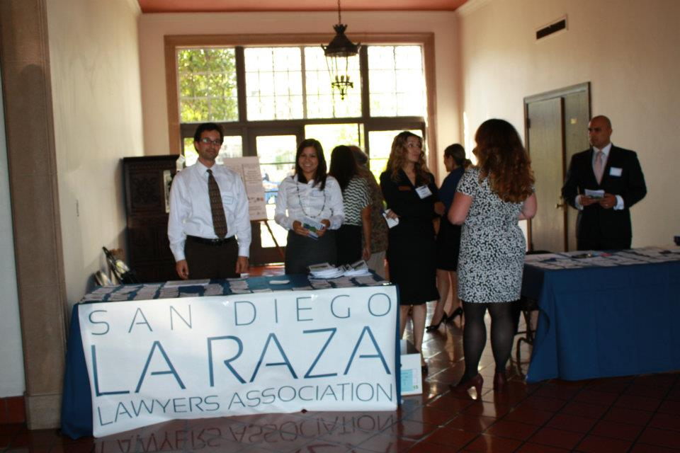Mayoral Forum 2012 III